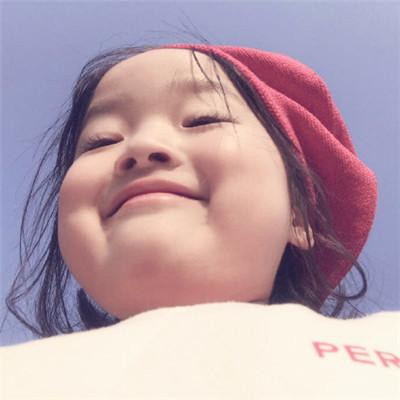 萌萌哒的权律二微信个性头像套图下载_可爱激萌权律二