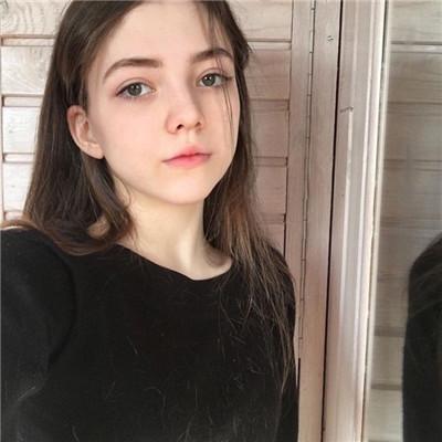 2018微信最新霸氣歐美風女生頭像下載_個性霸氣女王范