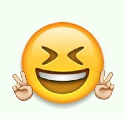 可爱萌萌哒的微信最新emoji表情包套图下载_激萌可爱
