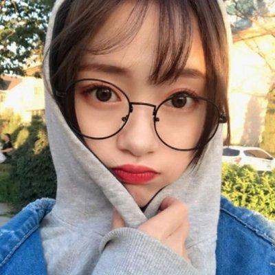 2018最火爆款微信霸气女生头像合集