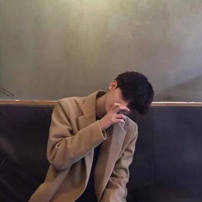 微信最火霸气男生头像