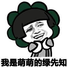 请不要羡慕可以开挂的我微信蘑菇头恶搞表情包