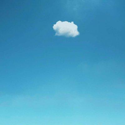 微信唯美個性意境風景靜物頭像