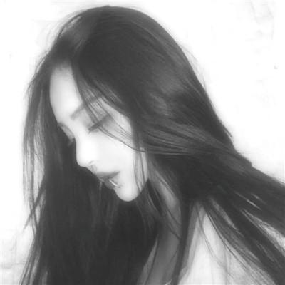 微信最新個性高清非主流傷感女生頭像圖片