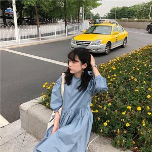 微信最新時尚文藝清新女生頭像