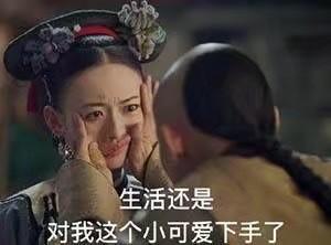 微信近期斗图恶搞表情包2019/1/2(二)
