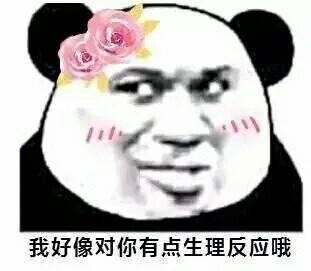 微信最新恶搞沙雕熊猫头系列表情包合集下载图片