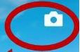 微信朋友圈复制粘贴的文字动态显示为一行怎么办