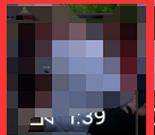 微信20分钟视频怎样发?