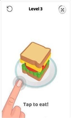 http://img.wxcha.com/美食早餐厅
